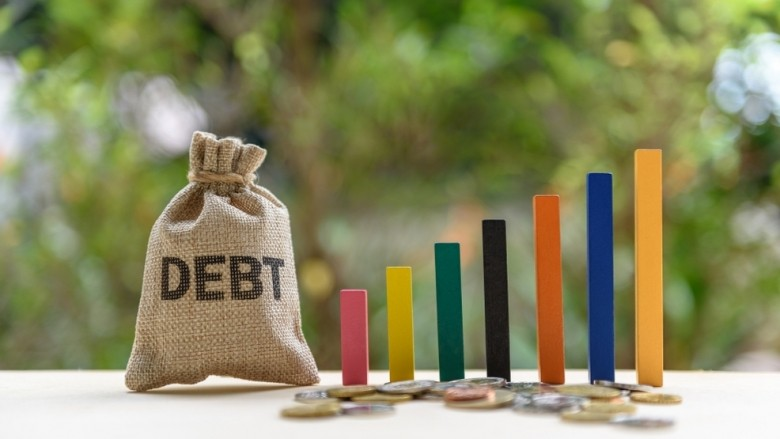 What is a bad business debt and how can I avoid them?