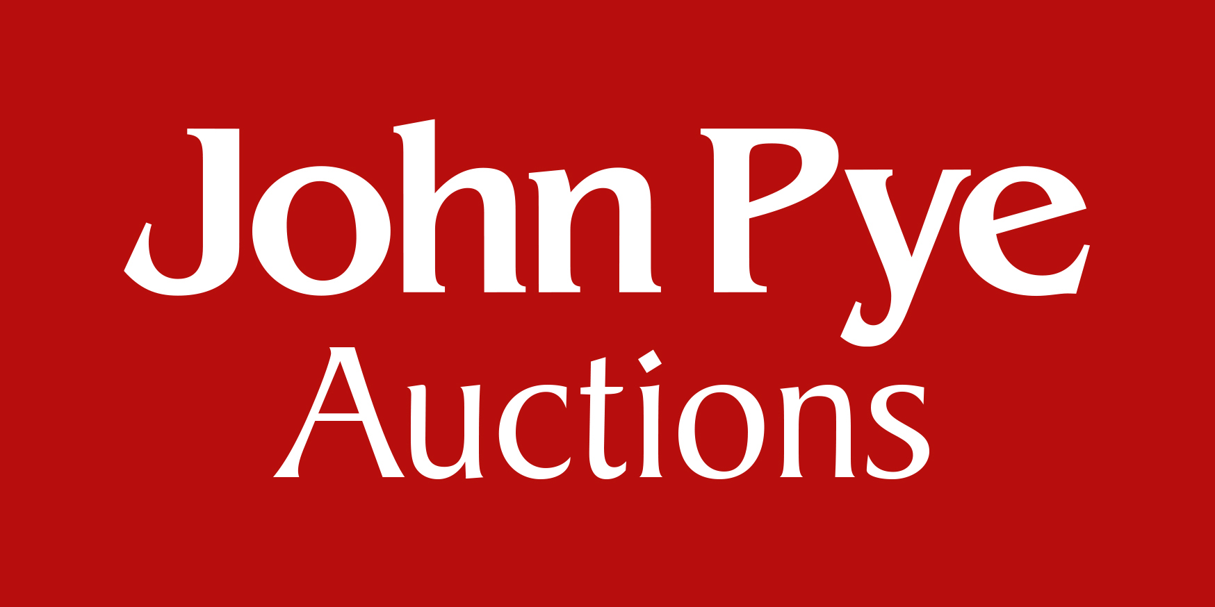 John Pye & Sons Ltd