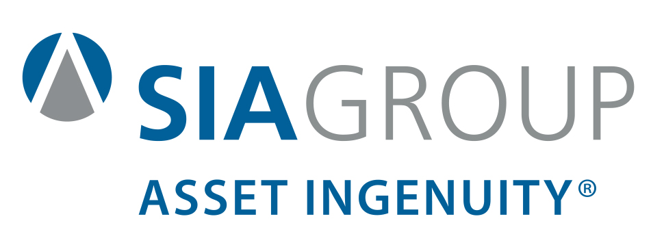 SIA Group Asset Ingenuity Limited
