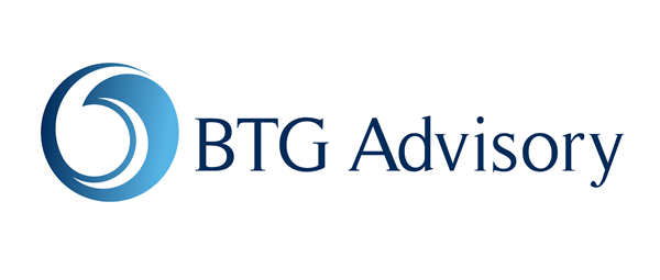 BTG Financial Consulting LLP