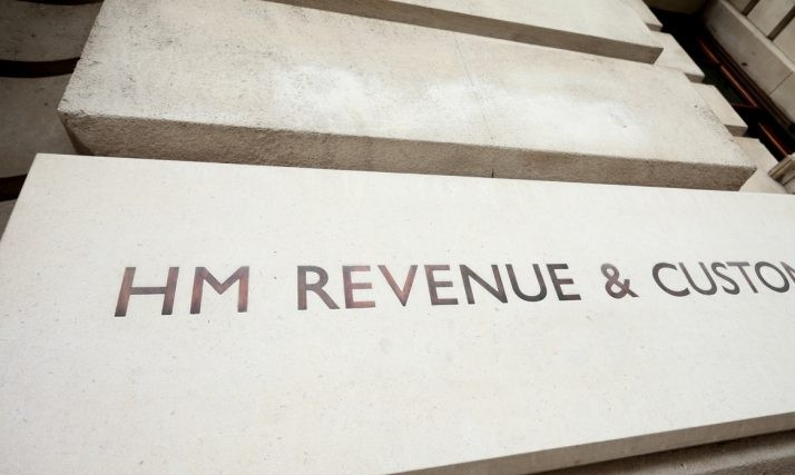 HMRC changes that could disrupt your firm's cash flow
