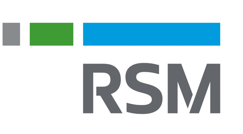 TMA UK Corporate Partner RSM on Student Loans