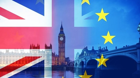 A Look At The Uks Data Protection Law In A No Deal Brexit Situation