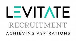 Levitate Recruitment