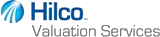Hilco Valuation Services Europe